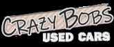 Crazy Bobs Cars